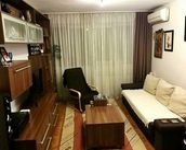 Apartament de vanzare, București (judet), Strada Avrig - Foto 1