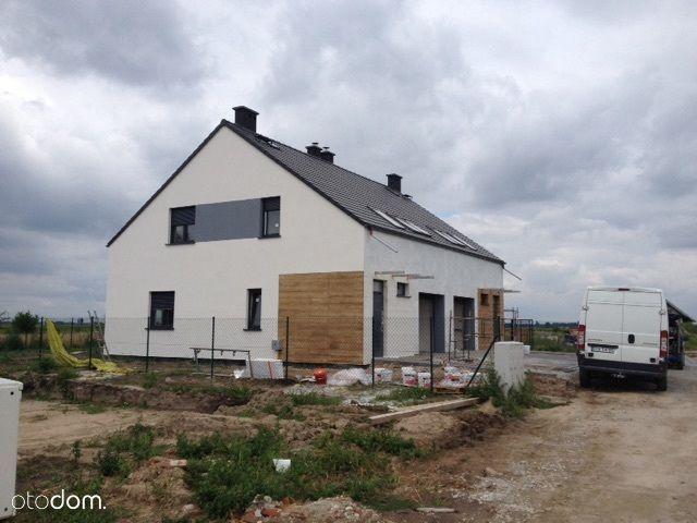 Dom na sprzedaż, Dobrzykowice, wrocławski, dolnośląskie - Foto 3