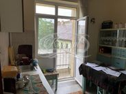 Apartament de vanzare, Cluj (judet), Strada Napoca - Foto 4