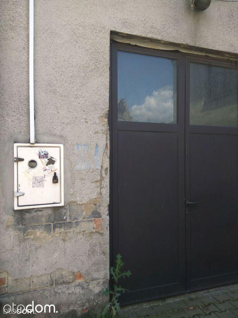 Lokal użytkowy na sprzedaż, Pszczyna, pszczyński, śląskie - Foto 14