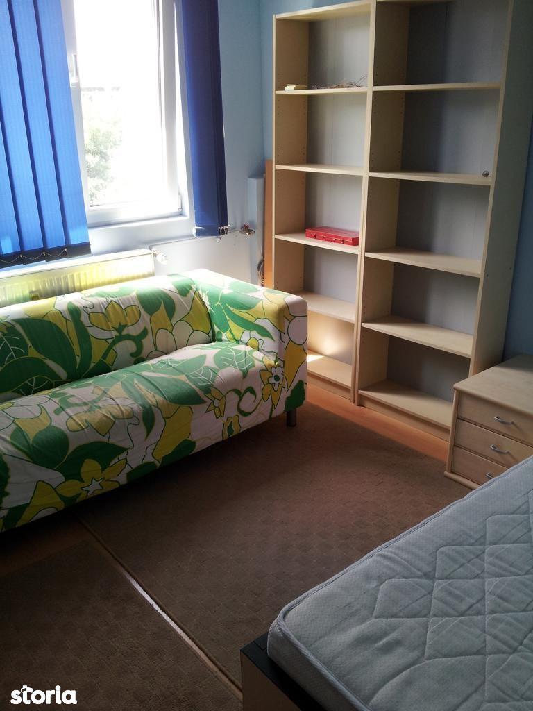 Apartament de vanzare, București (judet), Strada Mizil - Foto 2
