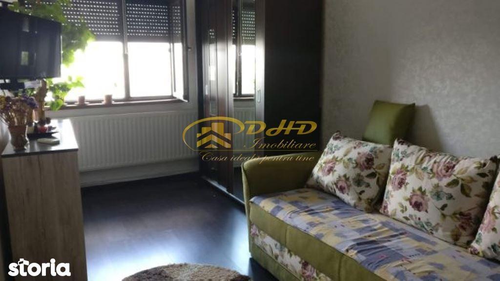 Apartament de vanzare, Iași (judet), Țesătura - Foto 2