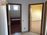 Apartament de vanzare, Satu Mare (judet), Micro 16 - Foto 5
