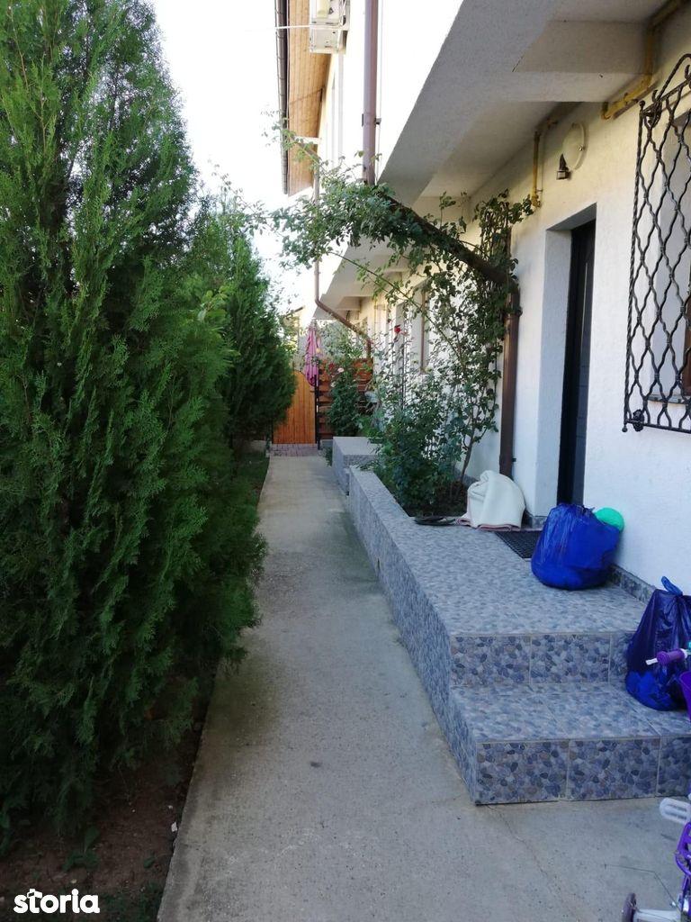 Casa de vanzare, Ilfov (judet), Strada Pavlicheni - Foto 2