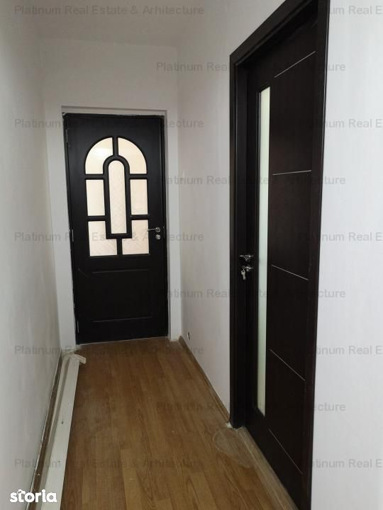 Apartament de vanzare, București (judet), Aleea Pravăț - Foto 8