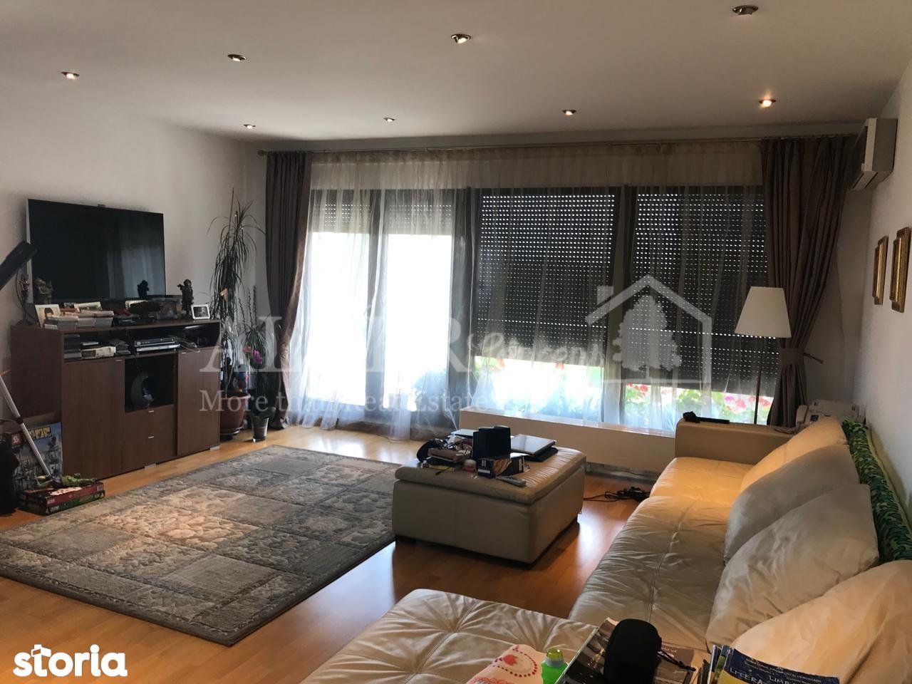 Apartament de vanzare, București (judet), Aleea Tripoli - Foto 4