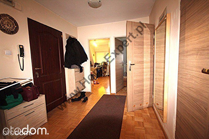 Mieszkanie na sprzedaż, Wrocław, Plac Grunwaldzki - Foto 9