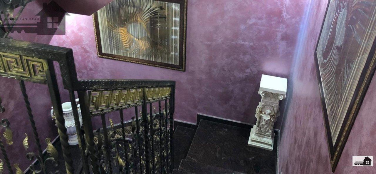 Casa de inchiriat, Timiș (judet), Săcălaz - Foto 12