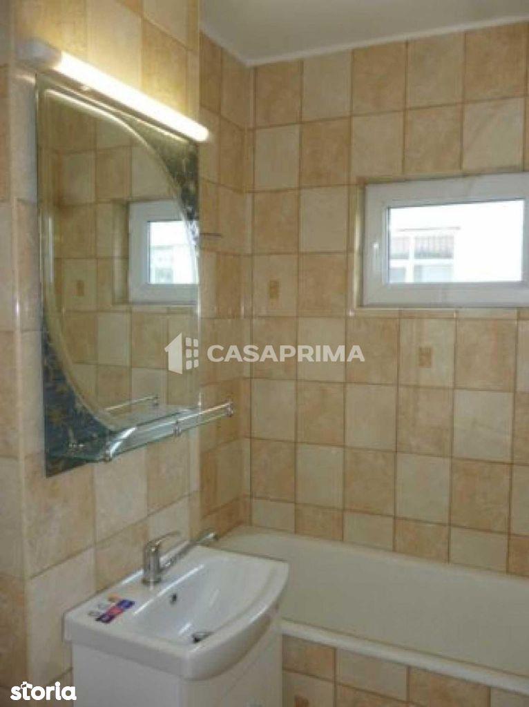 Apartament de inchiriat, Iași (judet), Canta - Foto 5