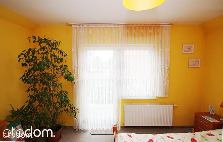 Dom na sprzedaż, Opole, Grudzice - Foto 12