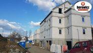 Mieszkanie na sprzedaż, Bielsko-Biała, Lipnik - Foto 5