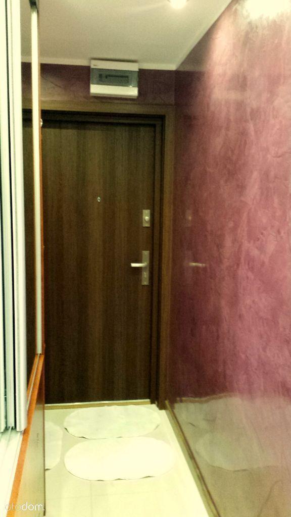 Mieszkanie na sprzedaż, Gdańsk, Przymorze - Foto 9