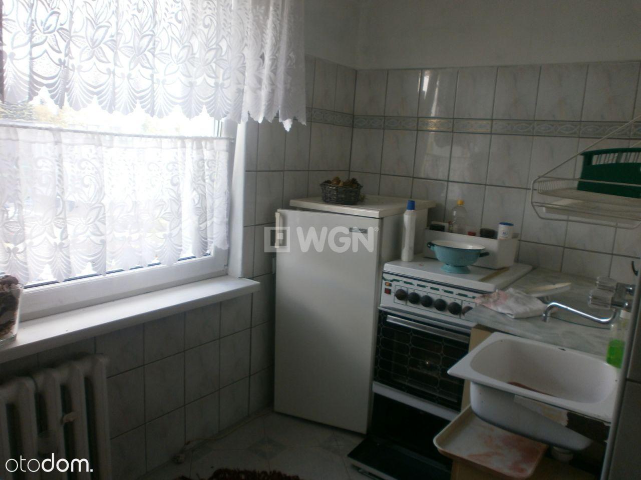 Mieszkanie na sprzedaż, Kłobuck, kłobucki, śląskie - Foto 8