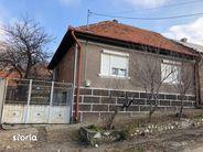 Casa de vanzare, Mehedinți (judet), Sviniţa - Foto 1