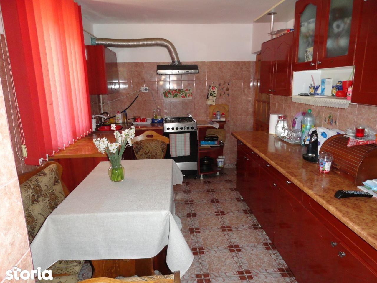 Casa de vanzare, Bacău (judet), Centura Bacău - Foto 12