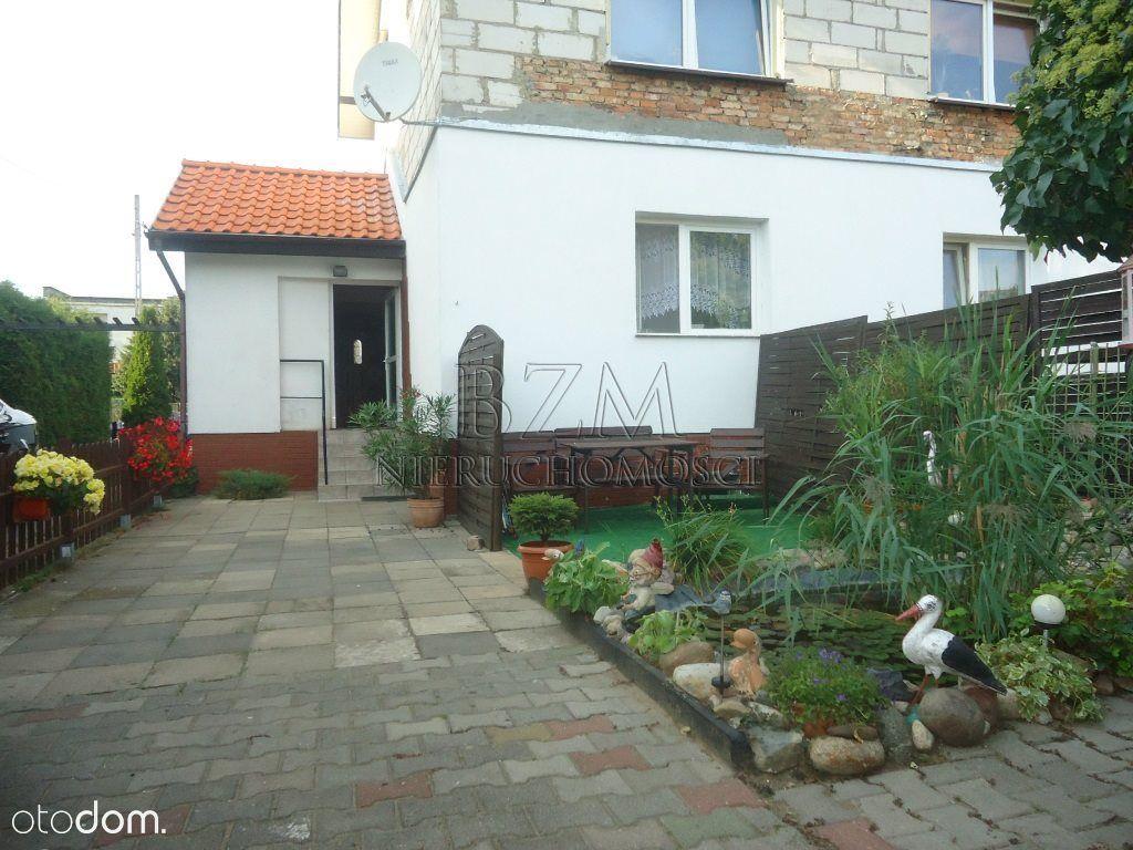 Dom na sprzedaż, Poznań, Ławica - Foto 2