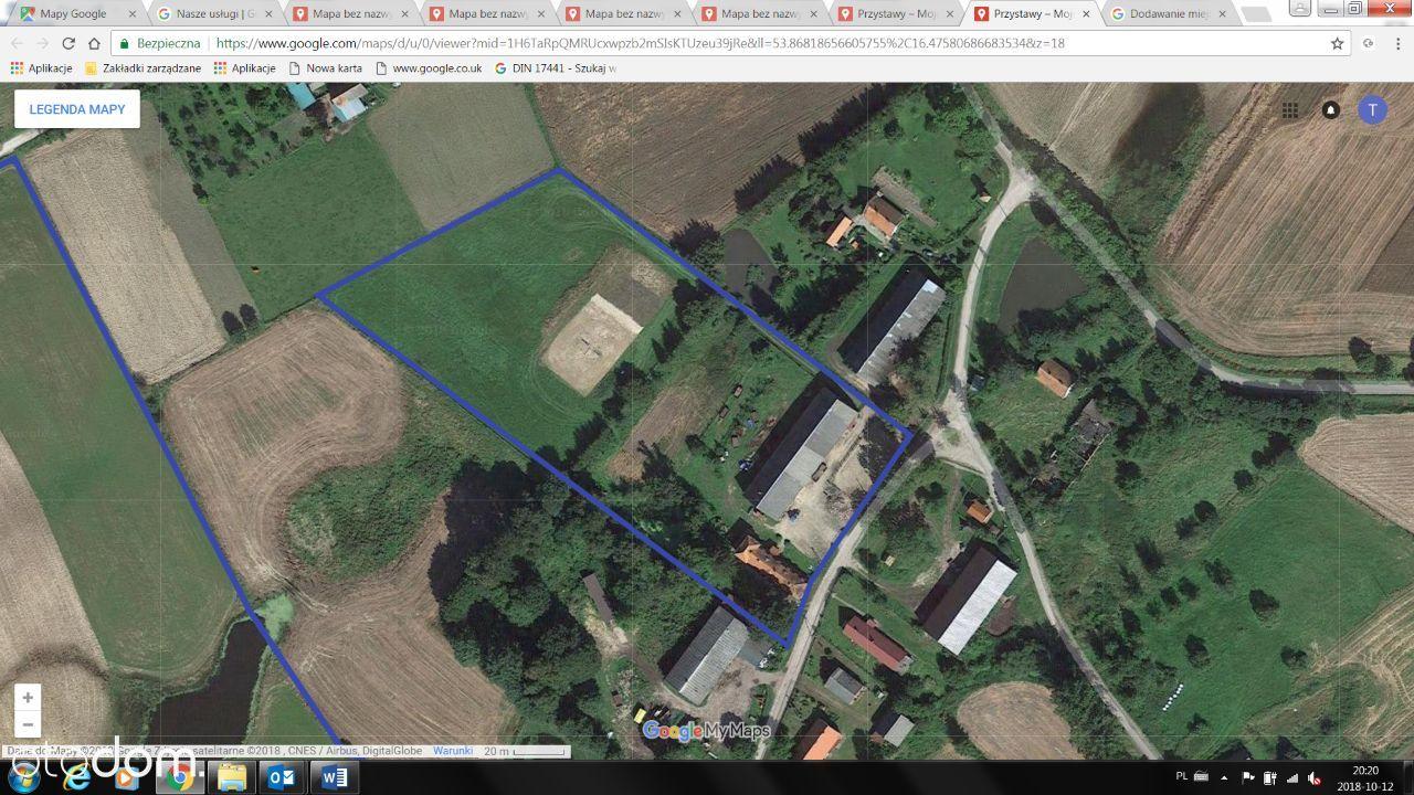 Dom na sprzedaż, Przystawy, szczecinecki, zachodniopomorskie - Foto 10