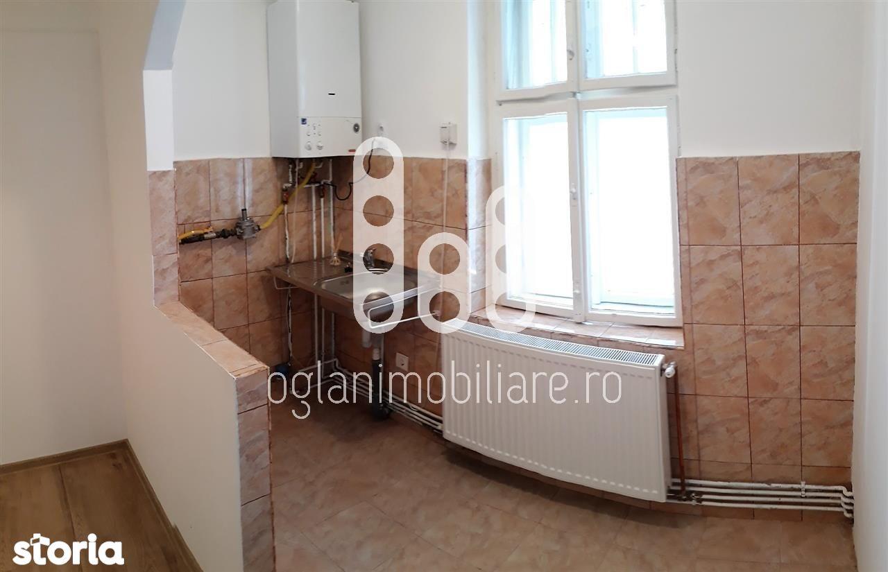Casa de vanzare, Sibiu (judet), Piața Unirii - Foto 8