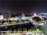 Apartament de inchiriat, București (judet), Splaiul Independenței - Foto 15