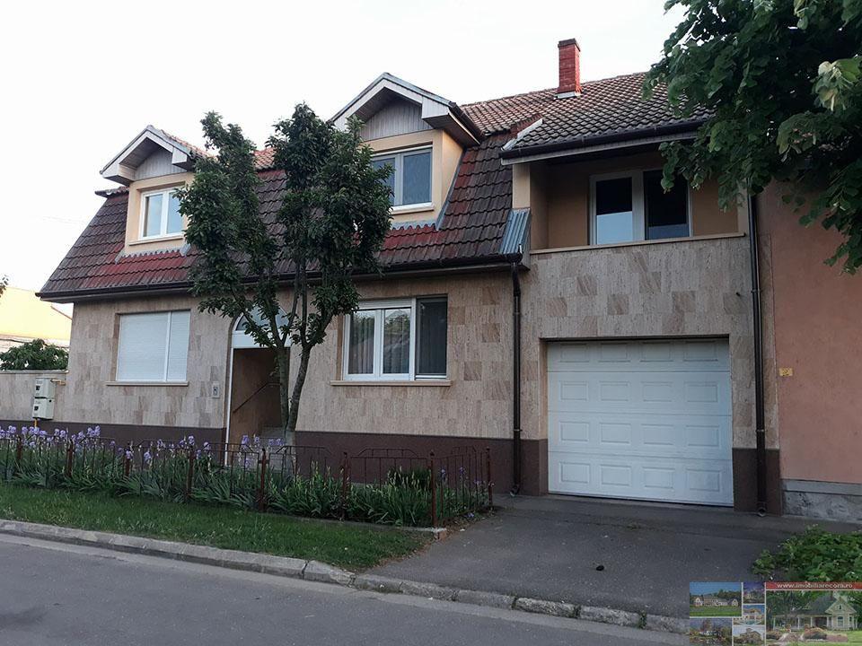 Casa de vanzare, Bihor (judet), Strada Bumbacului - Foto 1