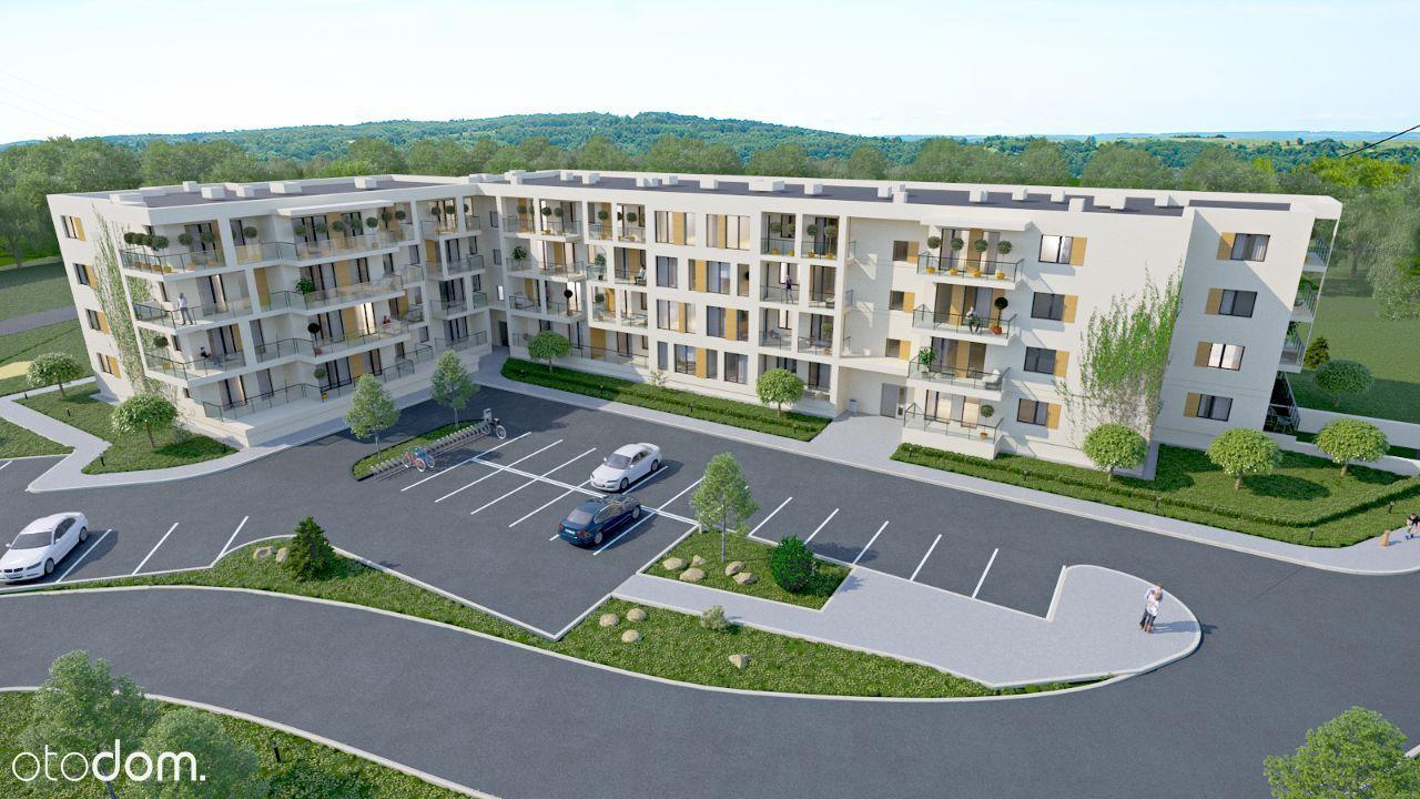 Mieszkanie na sprzedaż, Rzeszów, Drabinianka - Foto 1004