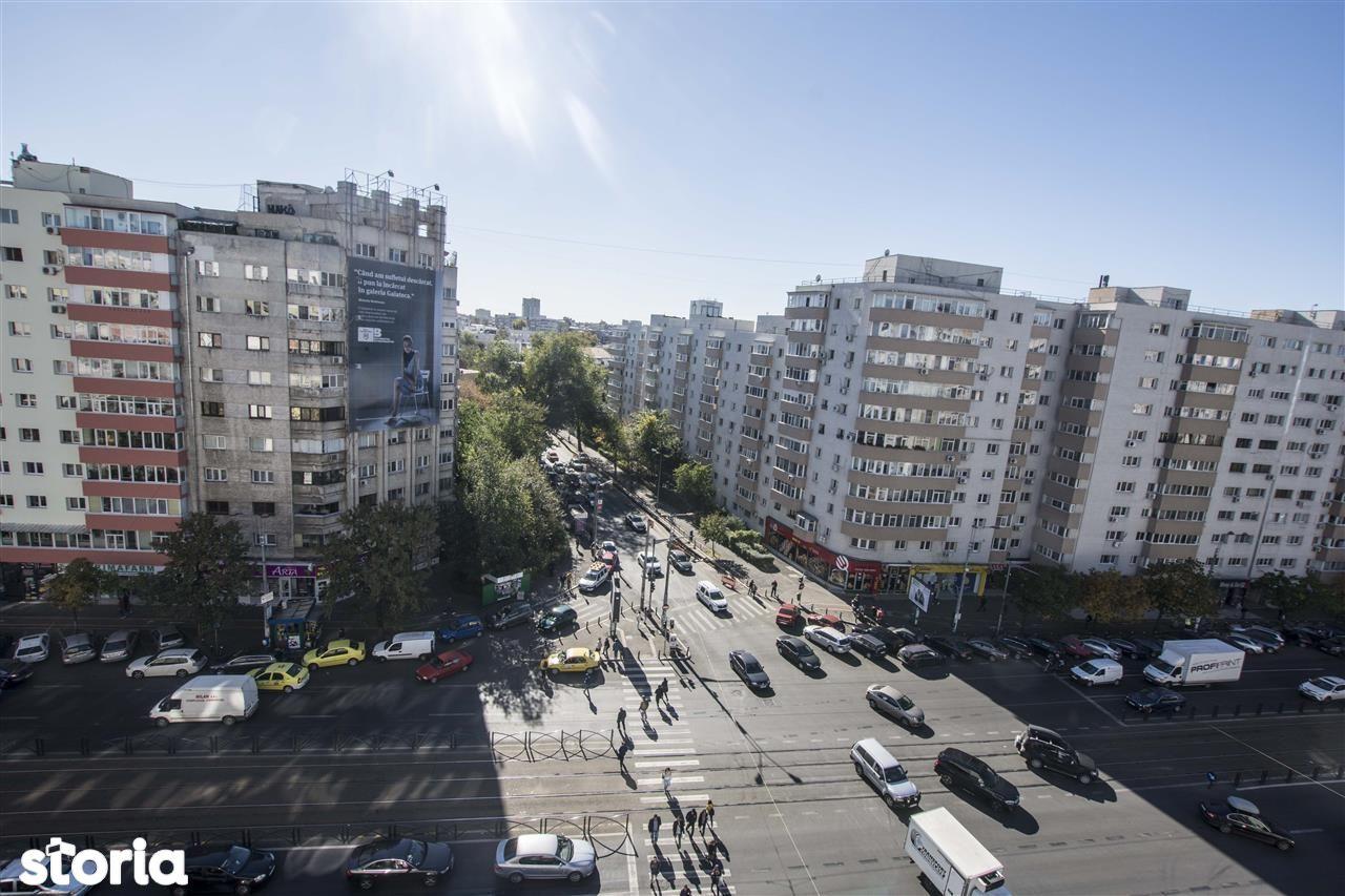 Apartament de vanzare, București (judet), Șoseaua Ștefan cel Mare - Foto 2