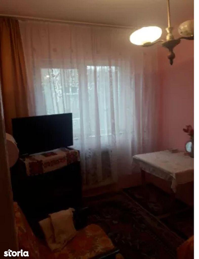 Apartament de vanzare, Sălaj (judet), Simion Bărnuțiu - Foto 5
