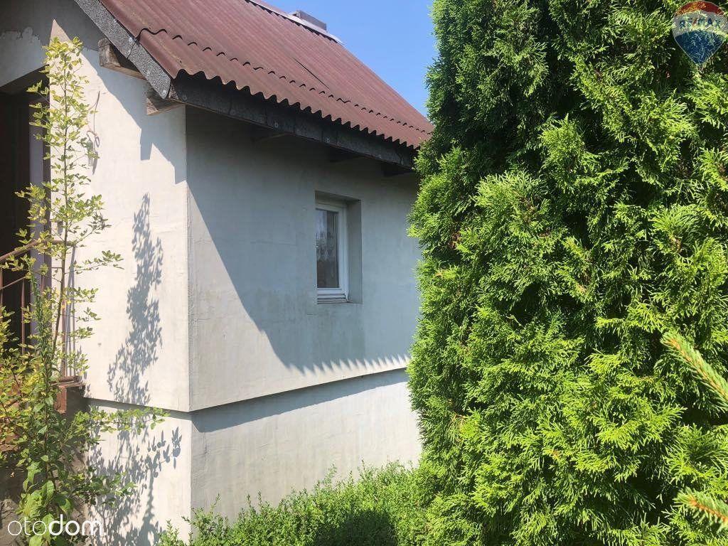 Dom na sprzedaż, Gdańsk, Jasień - Foto 2