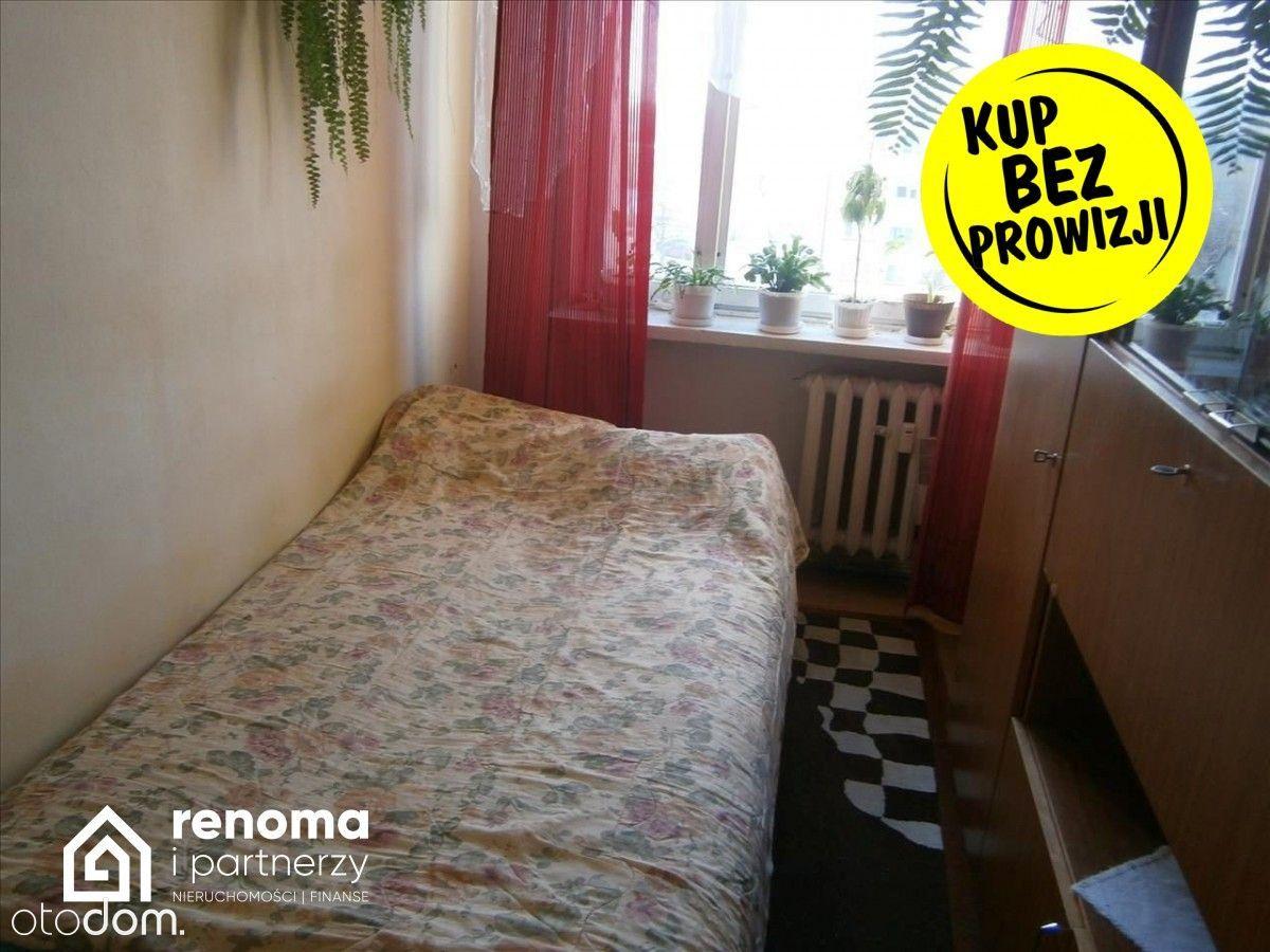 Mieszkanie na sprzedaż, Szczecinek, szczecinecki, zachodniopomorskie - Foto 4