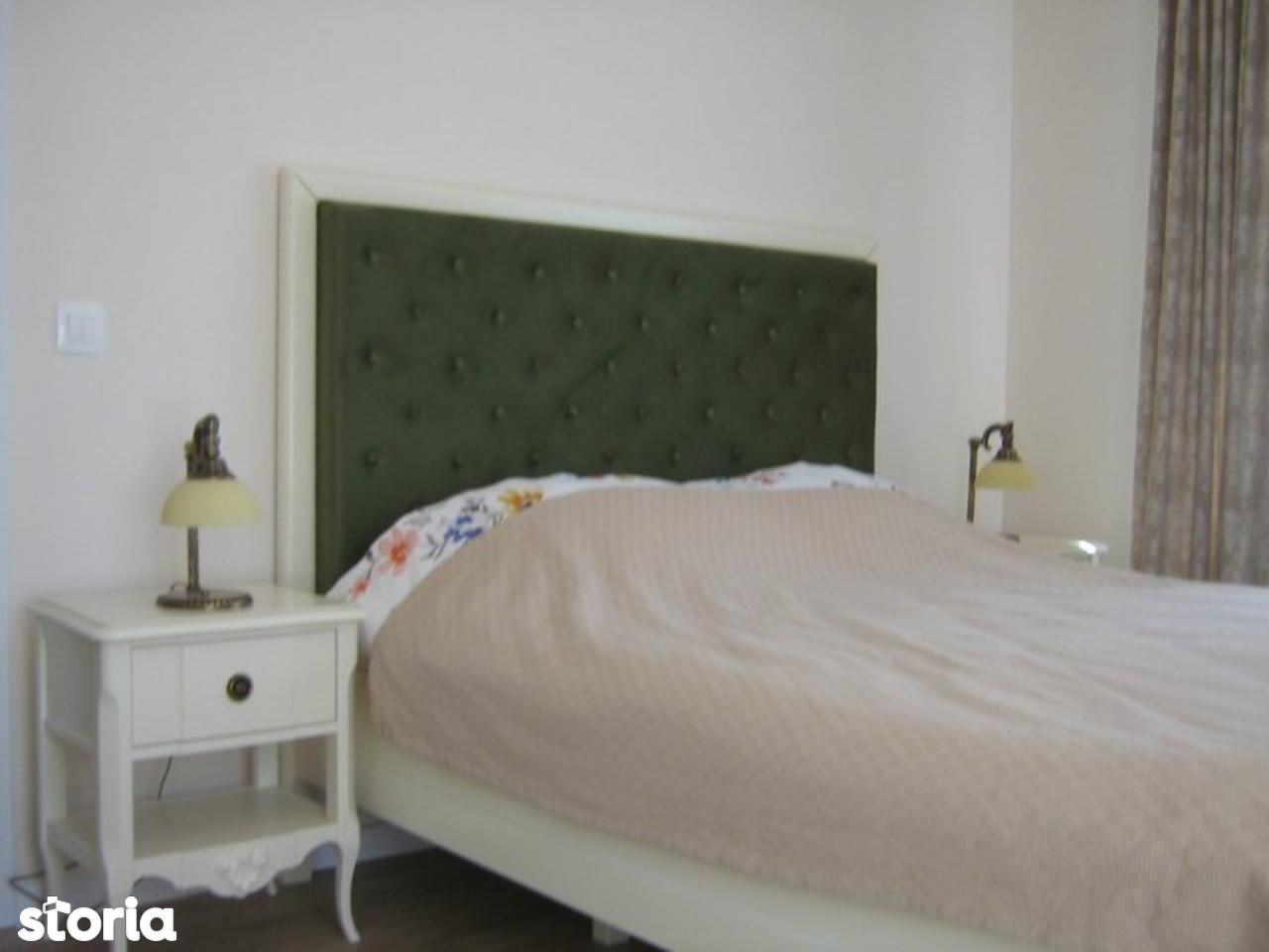 Apartament de vanzare, Cluj (judet), Strada Wolfgang Amadeus Mozart - Foto 6