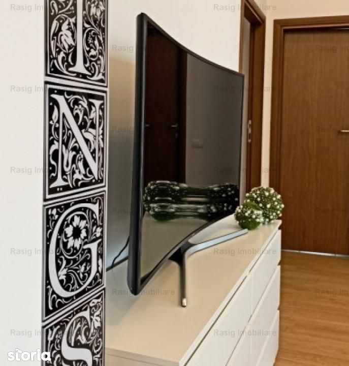 Apartament de inchiriat, București (judet), Drumul Muntele Găina - Foto 5