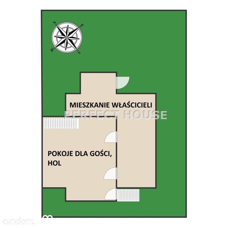 Lokal użytkowy na sprzedaż, Poznań, Podolany - Foto 10