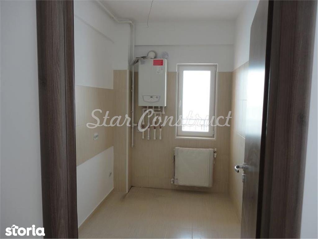 Apartament de vanzare, Bucuresti, Sectorul 3, Balta Alba - Foto 4