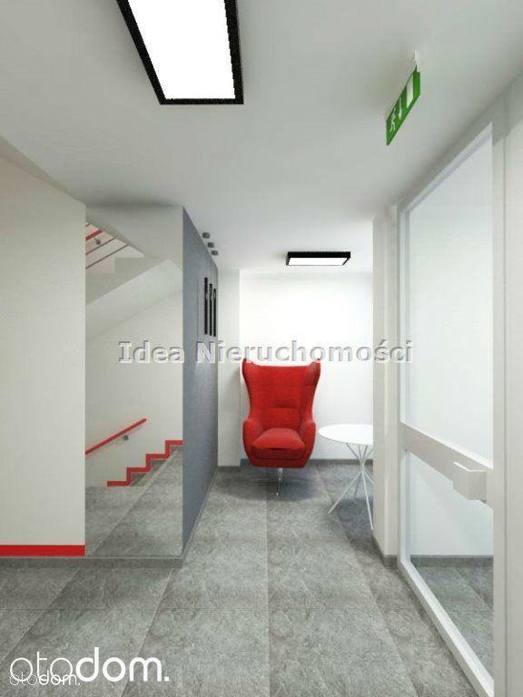 Mieszkanie na sprzedaż, Bydgoszcz, Fordon - Foto 8
