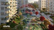 Apartament de vanzare, București (judet), Strada Florescu Dumitru - Foto 2