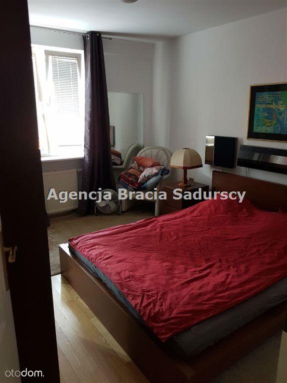 Mieszkanie na sprzedaż, Kraków, Prądnik Biały - Foto 10
