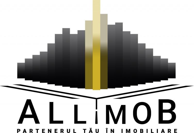 ALLIMOB