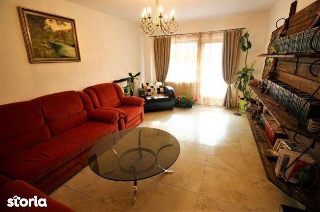 Apartament de vanzare, Cluj (judet), Plopilor - Foto 5