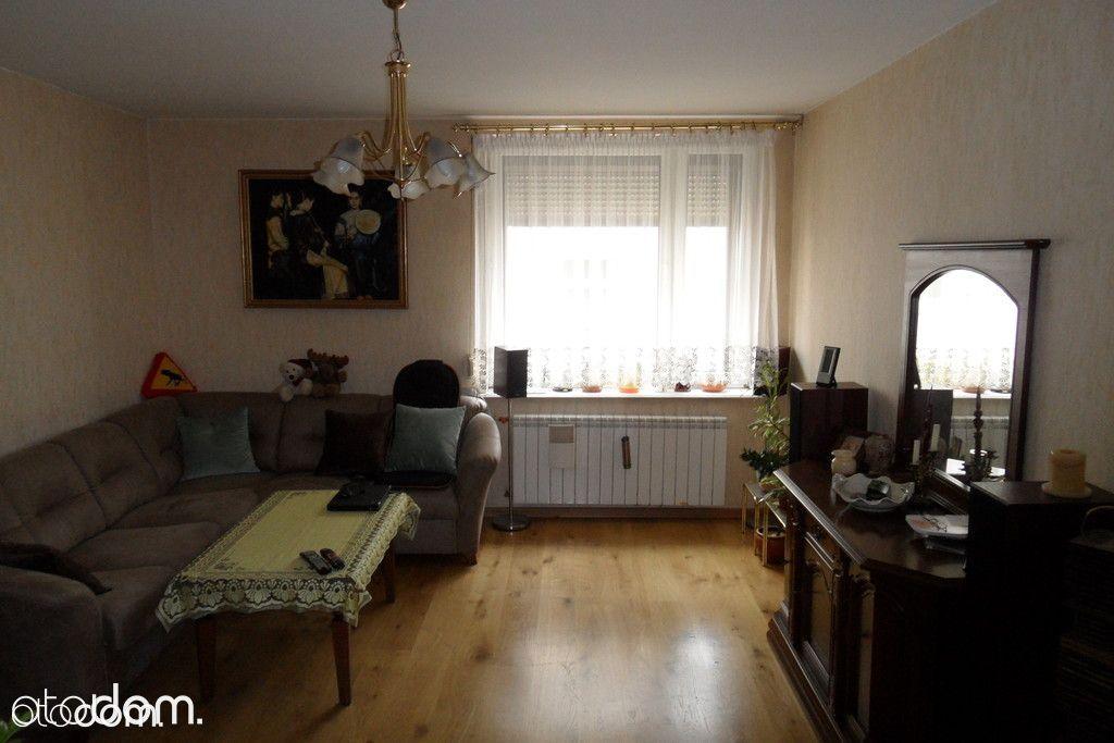 Dom na sprzedaż, Śrem, śremski, wielkopolskie - Foto 1