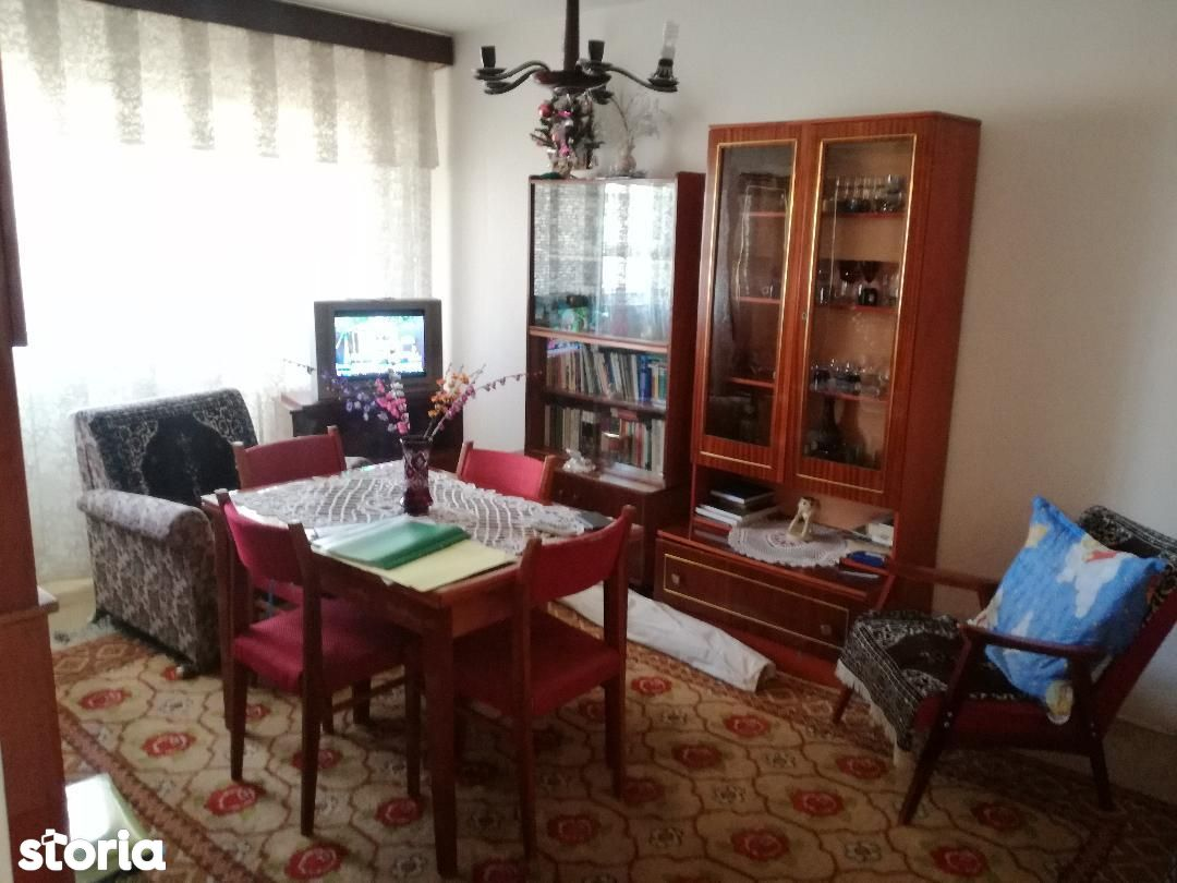 Apartament de vanzare, Prahova (judet), Republicii Vest 1 - Foto 1