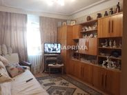 Apartament de vanzare, Iasi, Tigarete - Foto 3