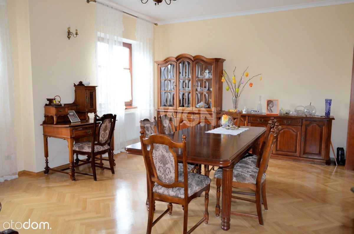 Dom na sprzedaż, Osiek, lubiński, dolnośląskie - Foto 4