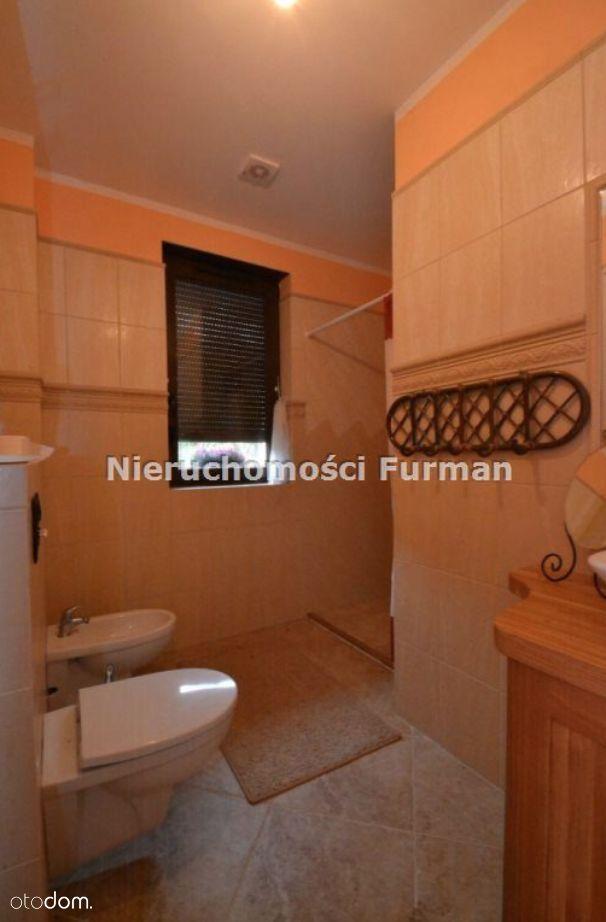 Dom na sprzedaż, Dobrzyca, pilski, wielkopolskie - Foto 6