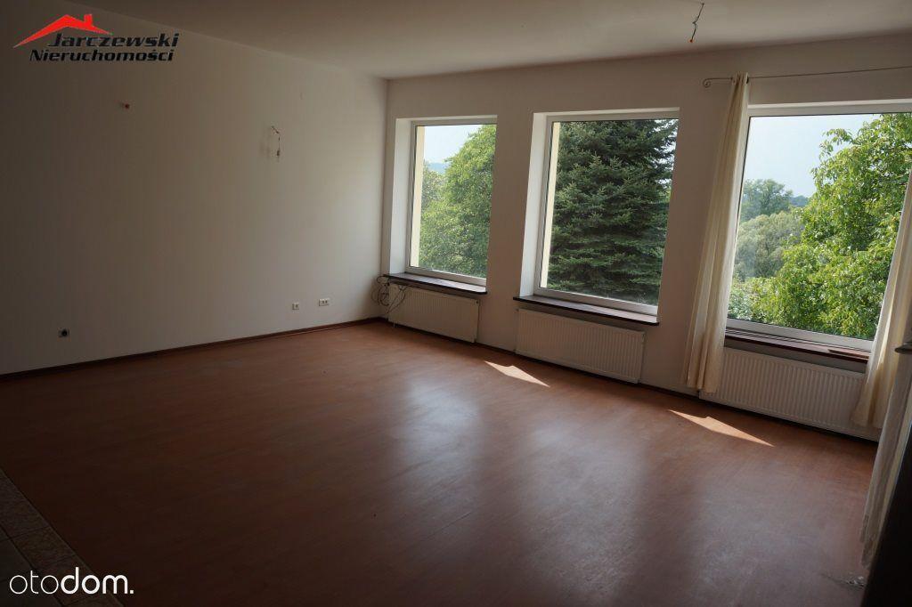 Dom na sprzedaż, Mogilany, krakowski, małopolskie - Foto 4