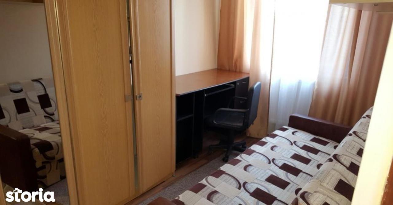 Apartament de inchiriat, Cluj (judet), Aleea Putna - Foto 3