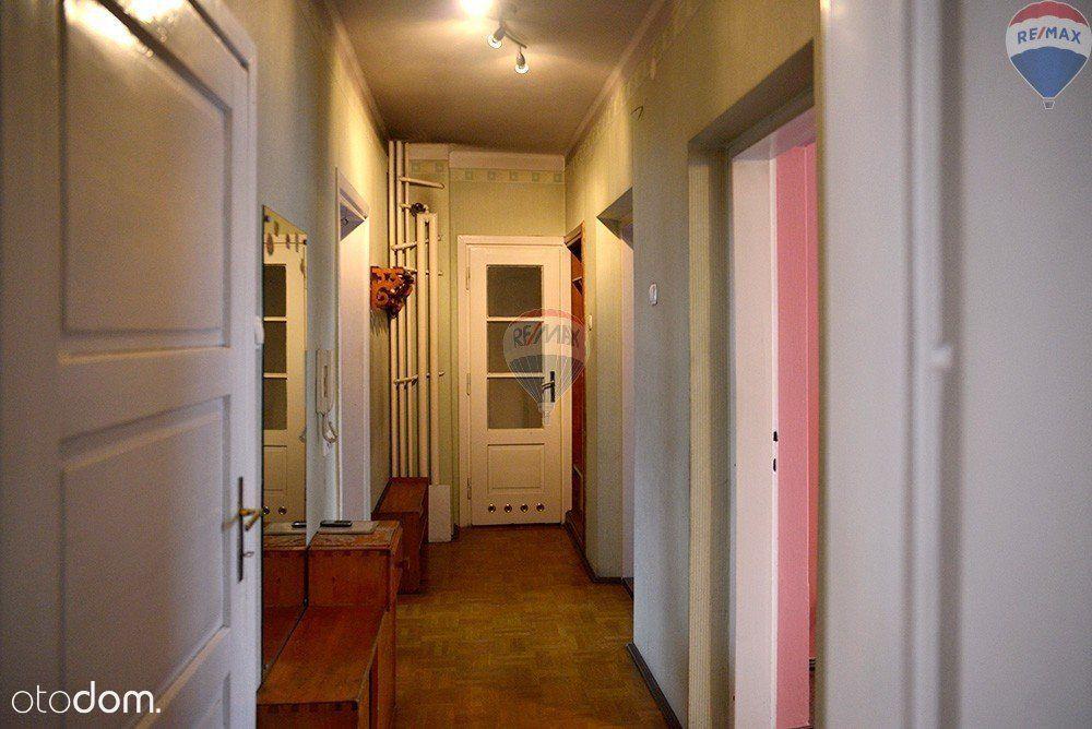Mieszkanie na sprzedaż, Nowy Targ, nowotarski, małopolskie - Foto 6