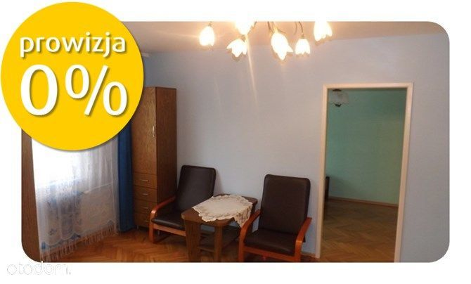 Mieszkanie na wynajem, Gliwice, Osiedle Sikornik - Foto 2