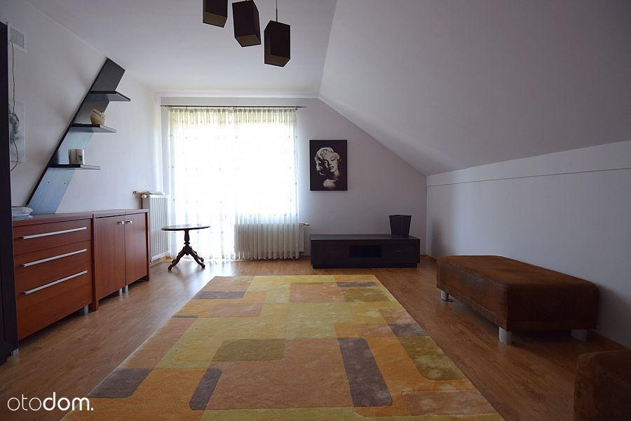 Dom na wynajem, Uniszowice, lubelski, lubelskie - Foto 6