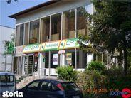Spatiu Comercial de vanzare, Bacău (judet), Strada Cornișa Bistriței - Foto 1