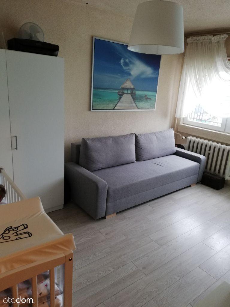 Mieszkanie na sprzedaż, Łódź, Teofilów - Foto 2